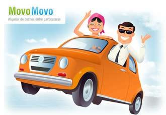 MovoMovo