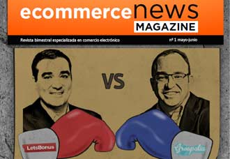 Revista-Ecommerce-News-330x228
