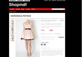 Shopmdf
