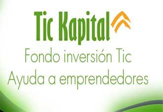 Tic-Kapital