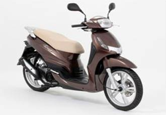vente-privee-Peugeot