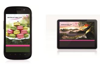 vente-privee-app