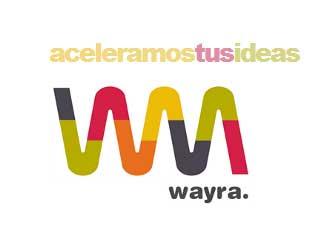 wayralogo