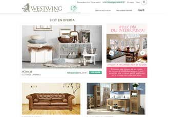 westwing-web