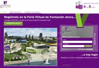 Feria-Virtual-formacion