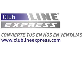 Tourline-Express-Club
