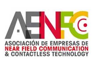 AENFC
