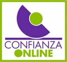 Confianza-Online-Sello