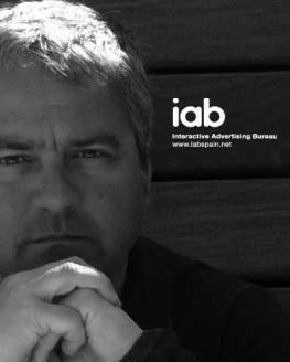 IAB-president-Alex-Marquina