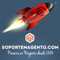 SoporteMagento2