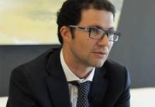 Sybase365-CEO-Alvaro-Guardado