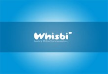 whisbi-logo