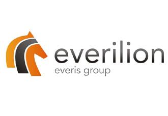 everilion-logo