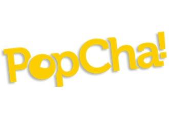PopCha