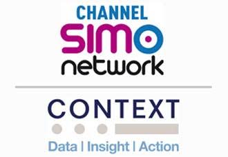 SIMO-Network