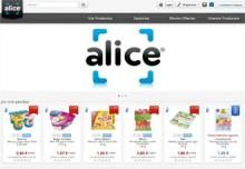 Alice-Refrigerados