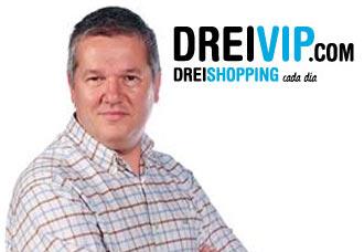 DreiVip-CEO-de-Paco