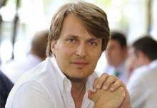Groupon-CEO-Boris-Hageney