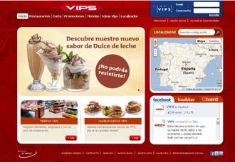 Grupo-Vips-web