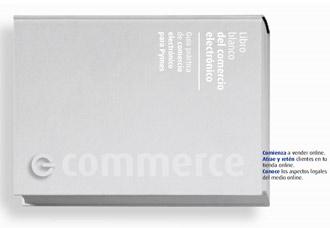 Libro-Blanco-Ecommerce-2012