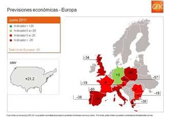 Previsiones-Economicas-Europa
