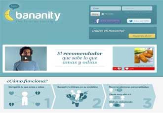 bananity-web