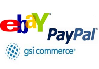eBay-logos-grupo
