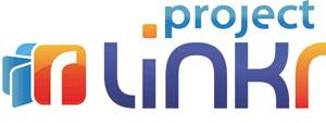 ProjectLinkr-logo