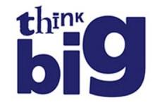 Telefonica-Think-Big