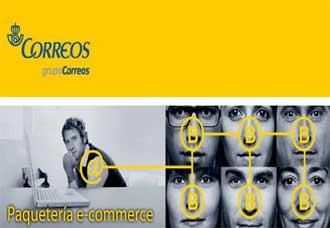 Correos-Logo-ecommerce
