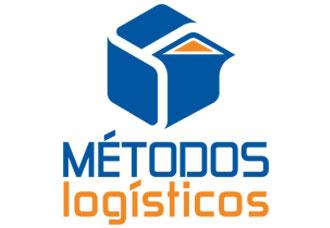Metodos-Logisticos-logo