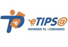 eTipsa-Logo