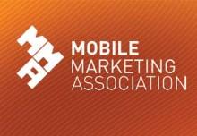 Mobile-Marketing-Asociation-Logo