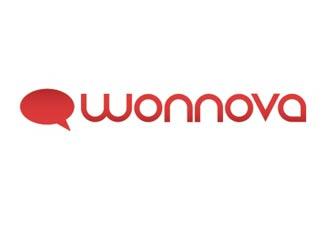 Wonnova-Logo