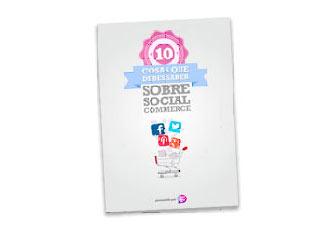 eBook-Social-Commerce-2