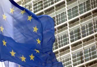 bandera-UE