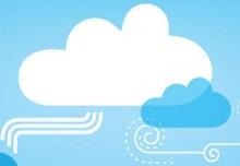 Cloud-Open-Text