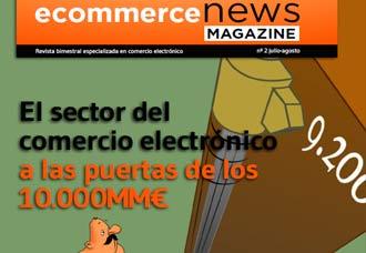 Portada-Revista-2web