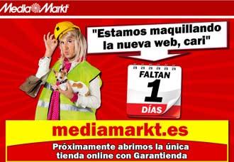 MediaMakrt