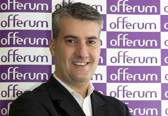 Offerum-CEO-Vicente-Arias