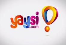 Yaysi-logo