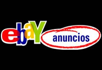 eBay-anuncios-logo