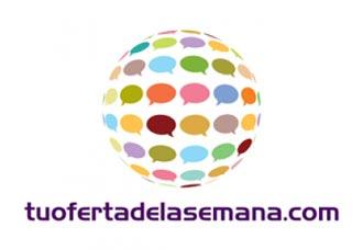 tuofertadelasemana-logo