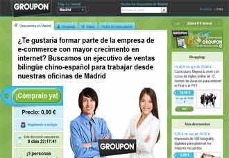 Groupon-job-chino