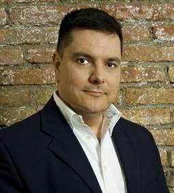 Inesdi-CEO-Pedro-Rojas