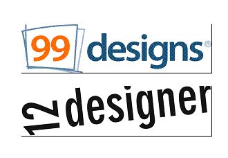 99desings-logo