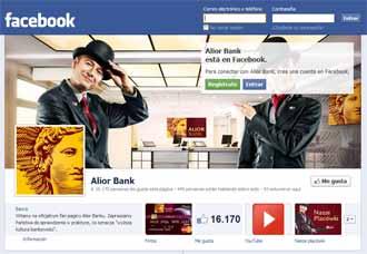 Alior-Bank-FB