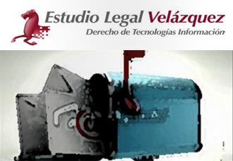 Estudio-Legal-Velazquez