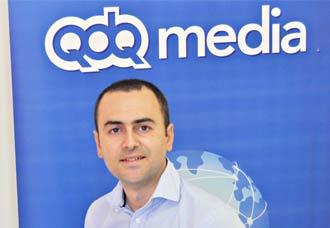 QDQmedia-Enrique-Burgos