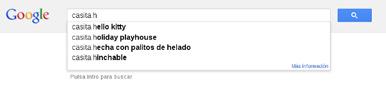 google-tuverano